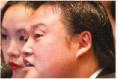 Edmon Chung at ICANN 56