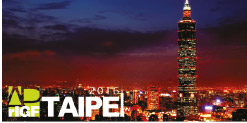 2016 APrIGF Taipei Image