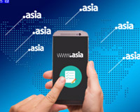 Image: .Asia simplifies process for registrants worldwide