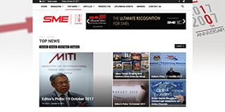 website screen capture: smemagazine.asia