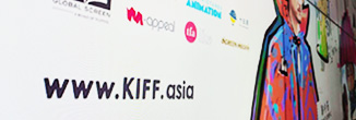 Kiff.Asia - 5th edition banner